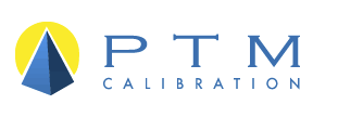 PTM Calibration Logo